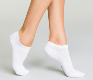 Women's Bamboo ankle socks