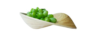 Bamboa Bamboo Bowl Vague Tray Bamboo product