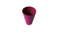 Load image into Gallery viewer, Bamboa Fibra Bamboo Round Tumbler Collection