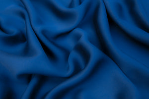 SILKY BLISS - Bamboo Fitted Sheet