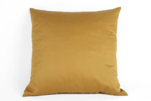 Load image into Gallery viewer, SILKY BLISS - Bamboo Cushion Cover