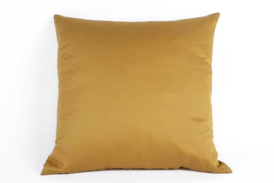 SILKY BLISS - Bamboo Cushion Cover