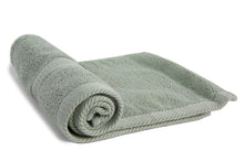 Load image into Gallery viewer, Bamboa Ultra Soft Bamboo Face Towel
