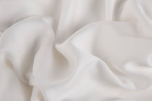 Load image into Gallery viewer, Silky Bliss Bamboo Pillowcase by Bamboa