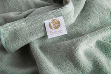 Load image into Gallery viewer, Bamboa Ultra Soft Bamboo Hand Towel