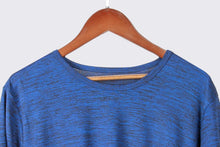 Load image into Gallery viewer, Bamboa Men's Sporty Bamboo T-shirt