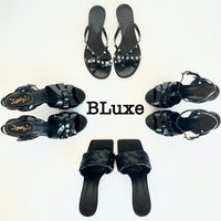 BLuxe Boutique