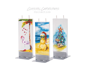Coastal Christmas Bundle