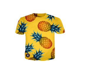 Endless Pineapple T-shirt
