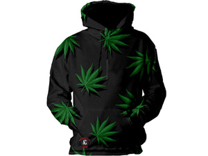Natures Gift 4 Hoodie