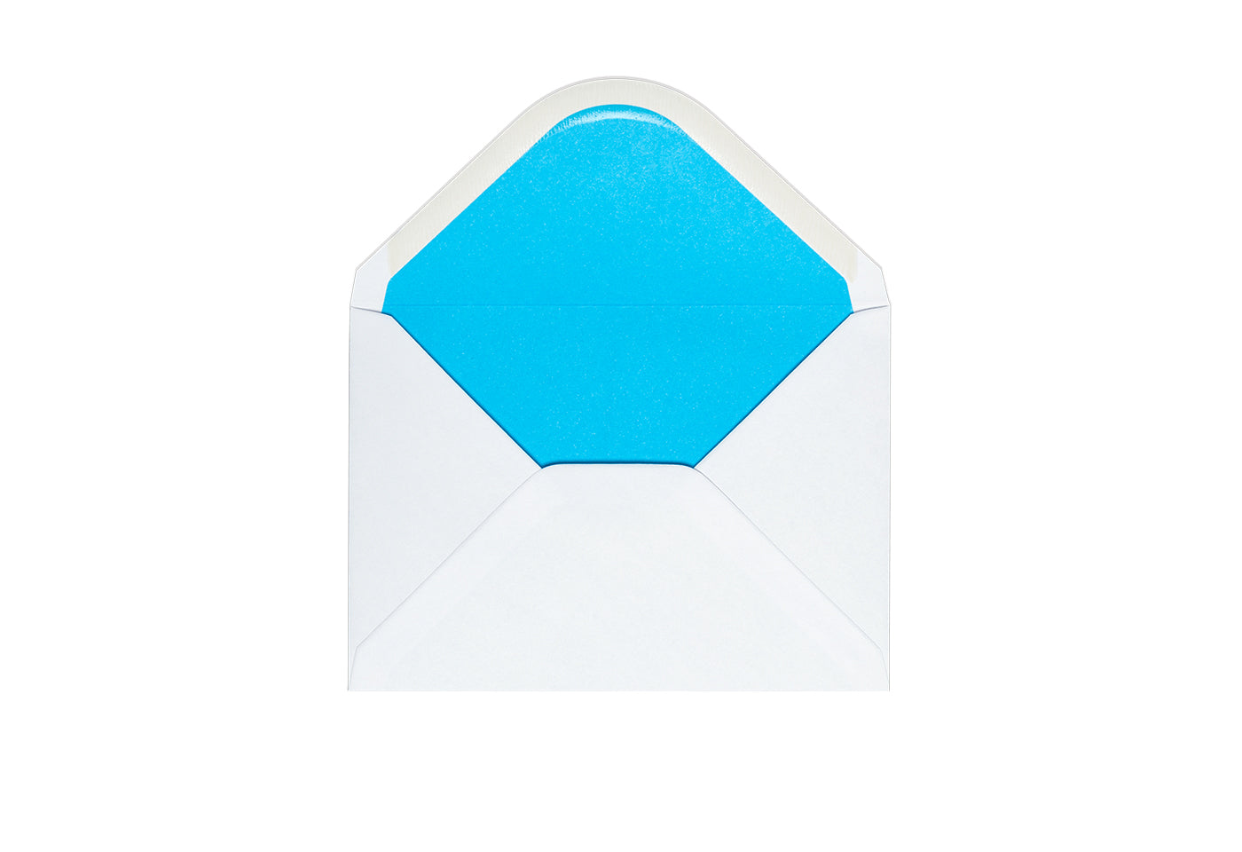 Small MOO ColorSplash Envelopes - Pack of 25