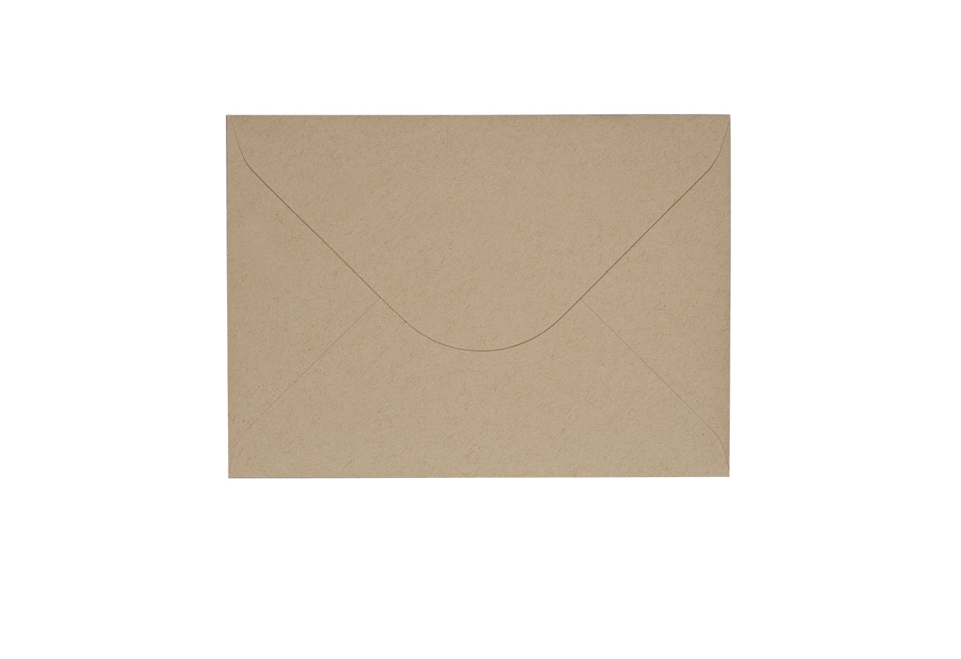 Medium MOO Envelopes - Pack of 25