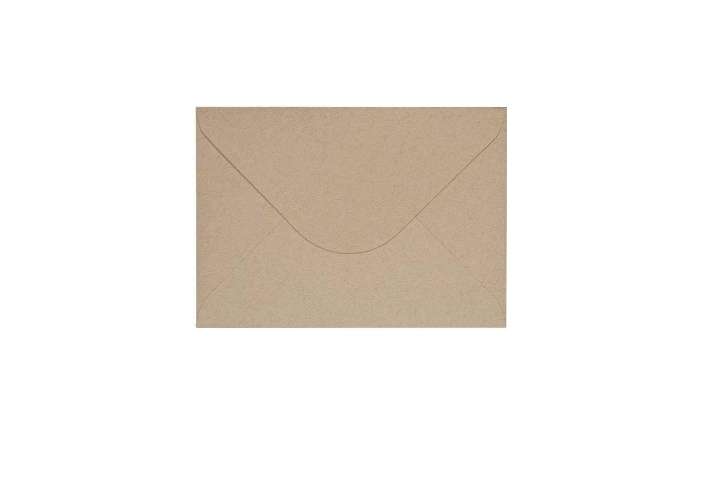 Small MOO Envelopes - Pack of 25
