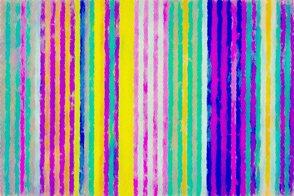 Zebra, Reworked, Series 5