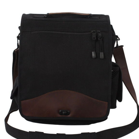 Rothco Vintage M-51 Engineer Crossbody