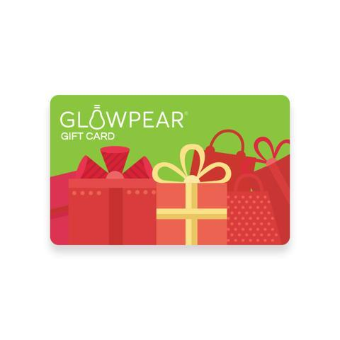 Glowpear Money