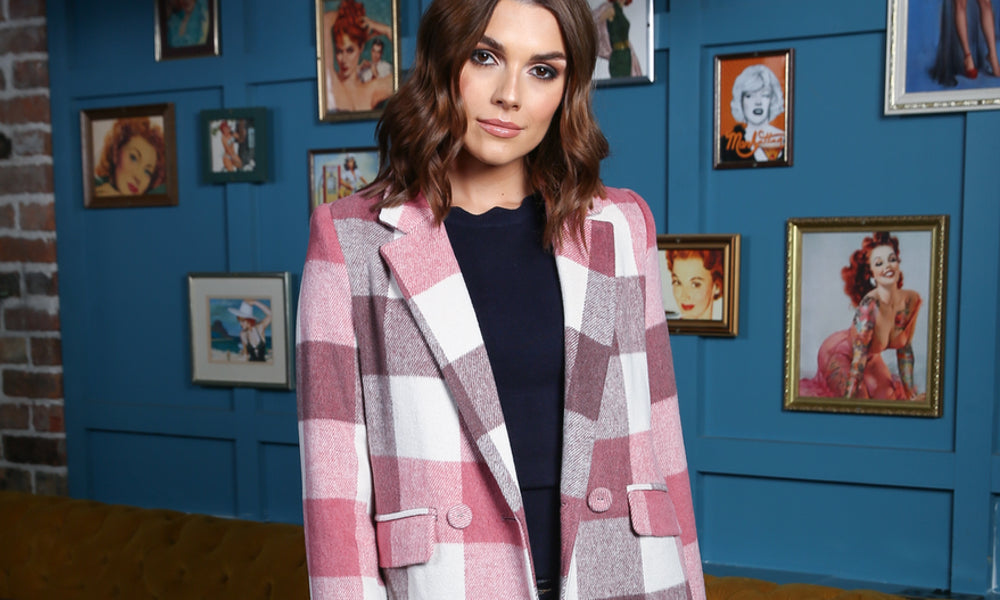 Coats & Jackets | The Dresser Boutique Banbridge