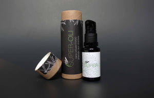 SUPER-OLI™ Dark Spot Serum with OLIGEN (10 ml)