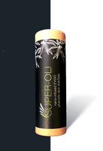 SUPER-OLI™ Dark Spot Oil with OLIGEN (10 ml)