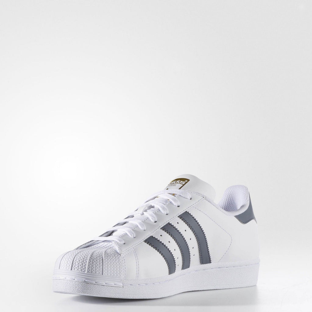 06b3a3d06 Adidas originals Superstar Foundation Shoes - Running White Ftw   Onix   Metallic  Gold Adidas originals Superstar Foundation Shoes - Running White Ftw ...