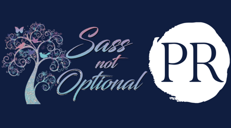 Sass Not Optional