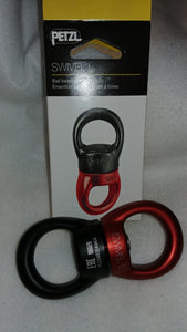 Petzl Aerial Swivel