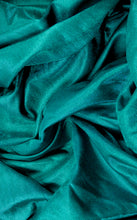 Aerial Silks Fabric (sold by the yard)