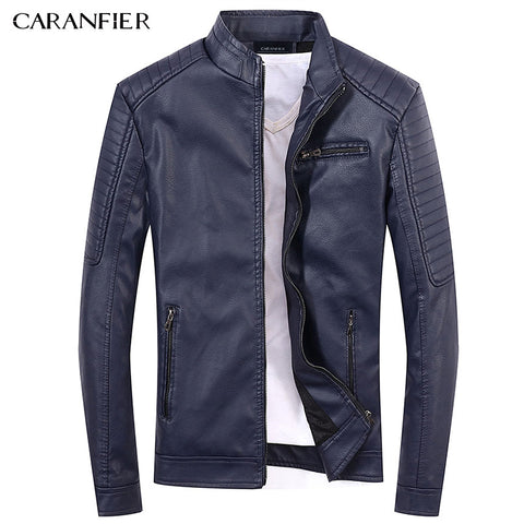 Mens Outerwear & Jackets