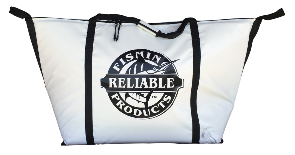 Reliable Fishing Products Kill Bag (28 x 48)
