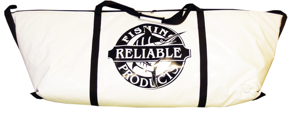 Reliable Fishing Products Kill Bag (20 x 60)