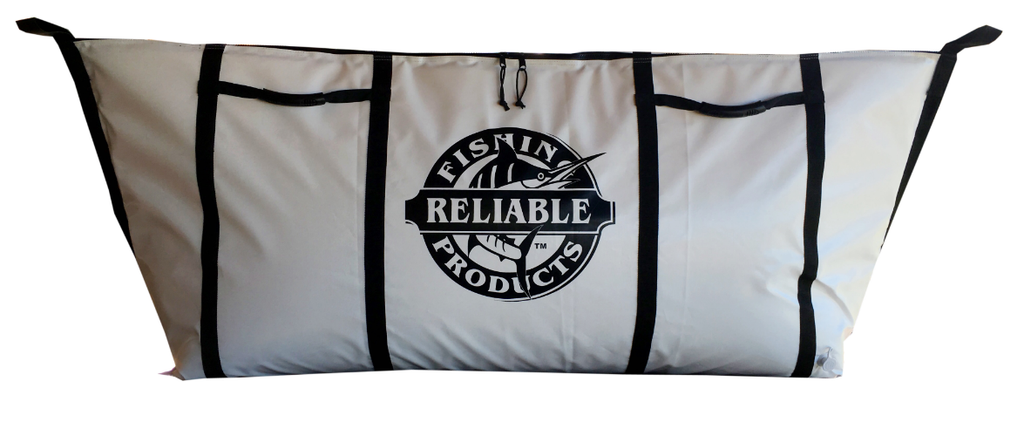 Reliable Fishing Products Kill Bag (30 x 72)