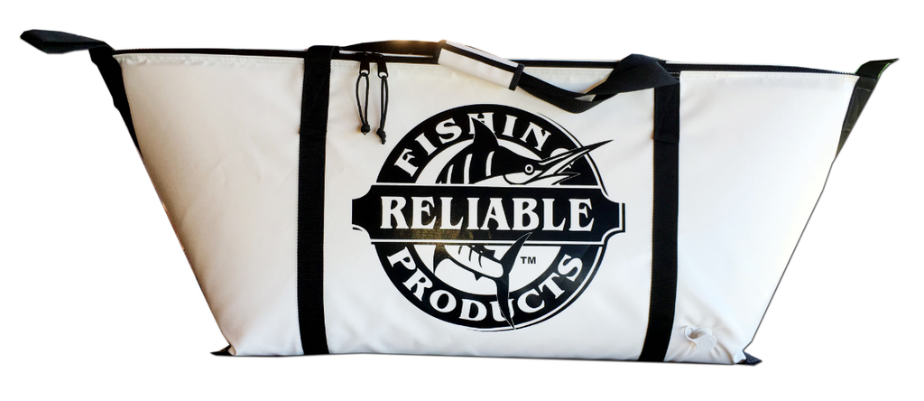 Reliable Fishing Products Kill Bag (20 x 48)
