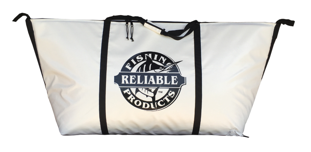 Reliable Fishing Products Kill Bag (30 x 60)