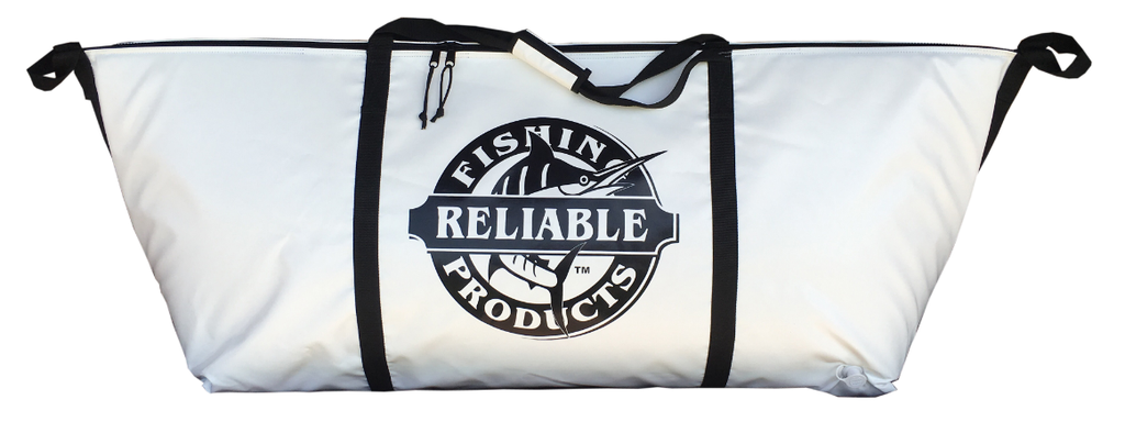Reliable Fishing Products Kill Bag (24 x 60)