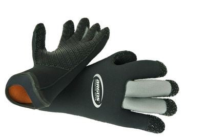 Argos 2mm Stealth Gloves