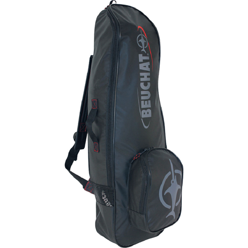 Beuchat Apena Long Blade Fin Backpack