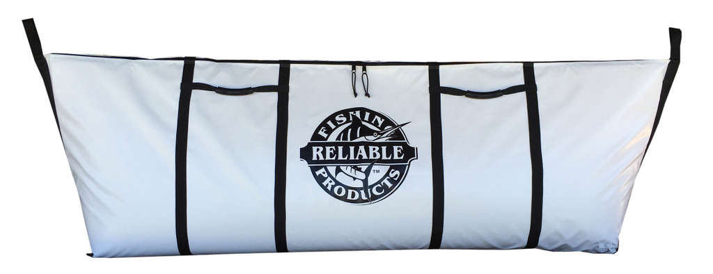 Reliable Fishing Products Kill Bag (30 x 90)