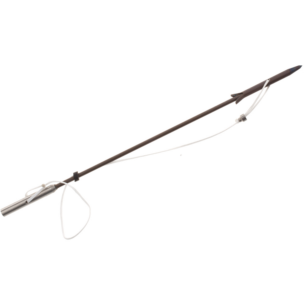 JBL 6' Shaka Travel Pole Spear - Slip Tip