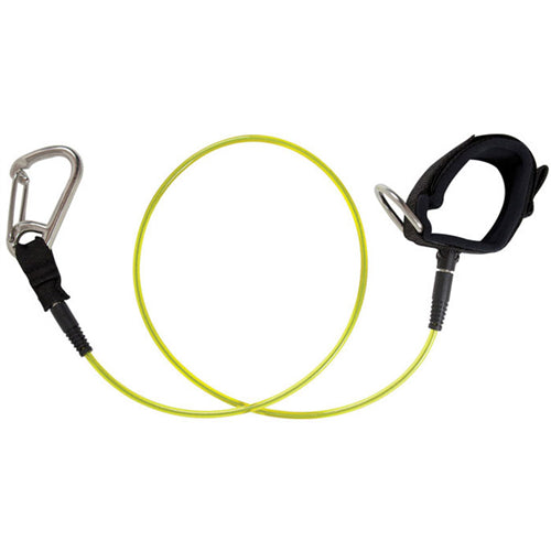 Cressi Freediving Lanyard