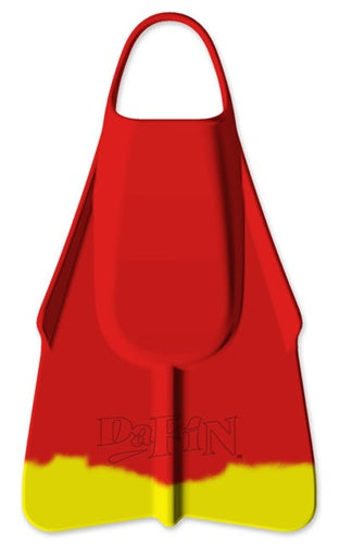 DaFin Professional Lifesaving Fins