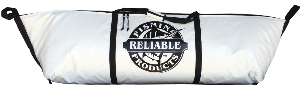 Reliable Fishing Products Kill Bag (20 x 72)