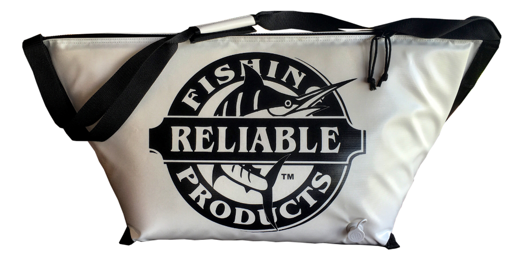 Reliable Fishing Products Kill Bag (18 x 36)