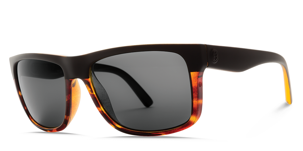 Electric Swingarm Sunglasses