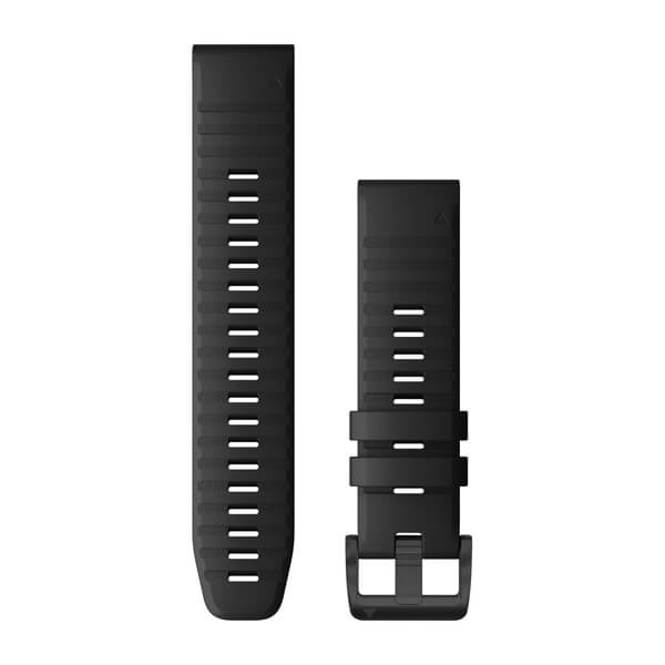 Garmin QuickFit 22 Watch Band