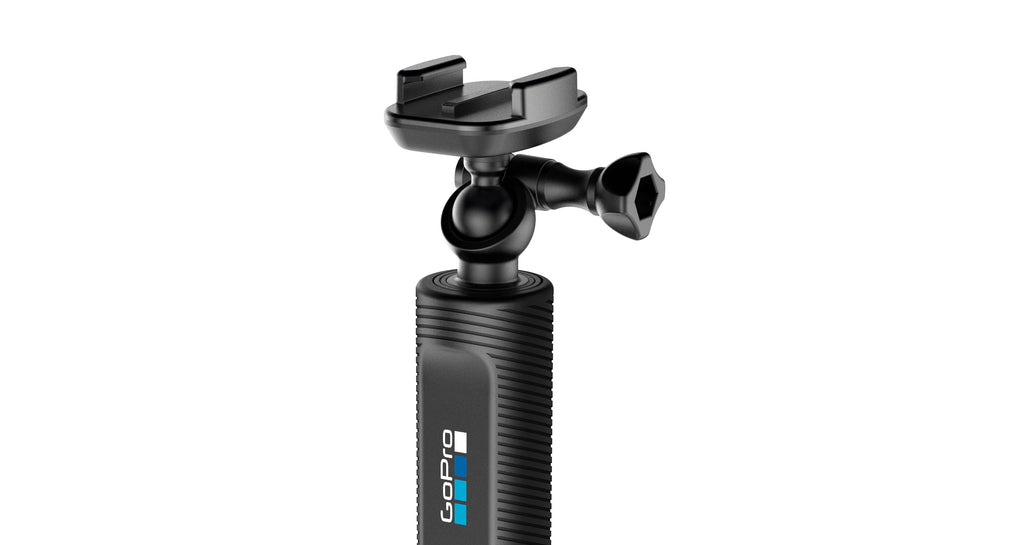 "GoPro El Grande 38"" Extension Pole"