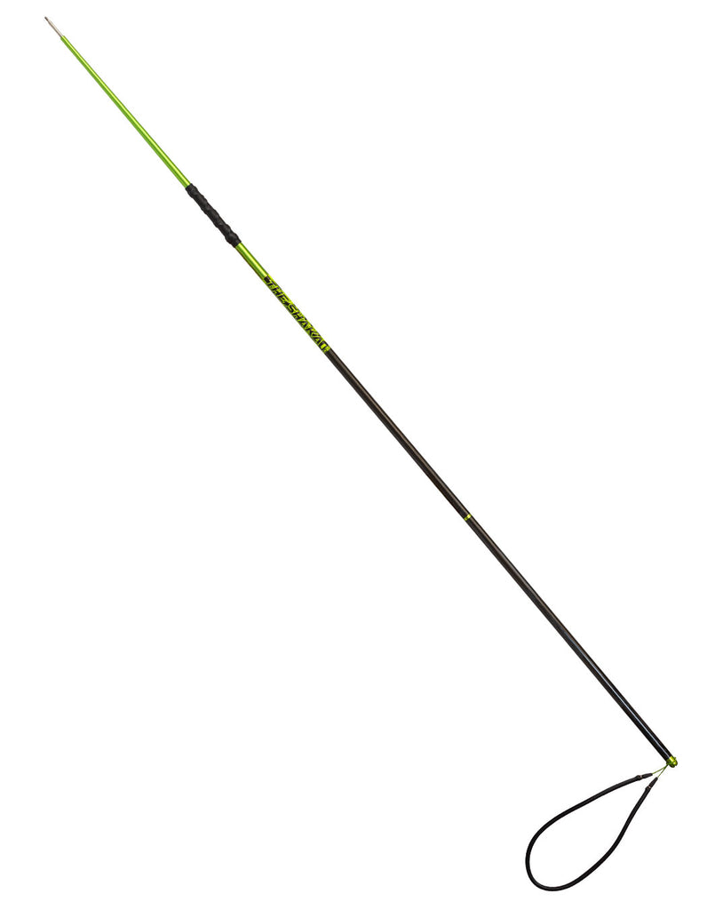 JBL 7' Shaka Travel Pole Spear