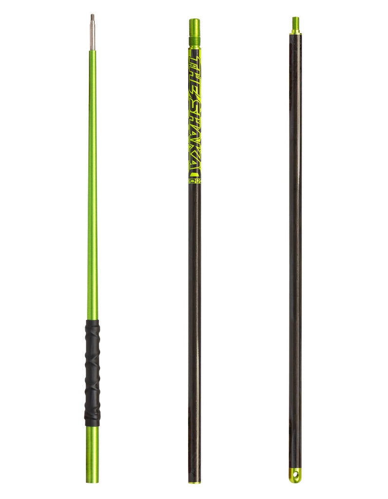 JBL 6' Shaka Travel Pole Spear