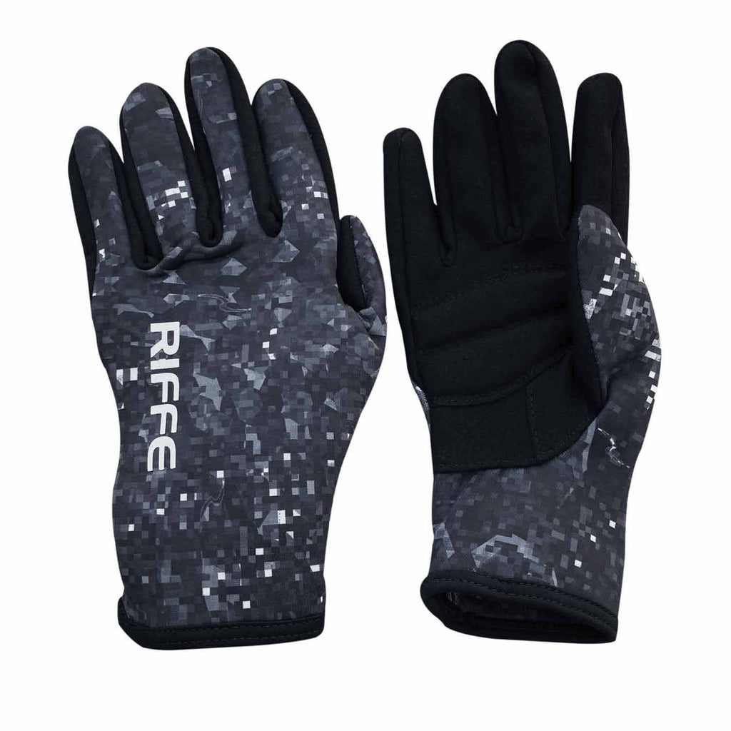 Riffe Vortex Amara Gloves