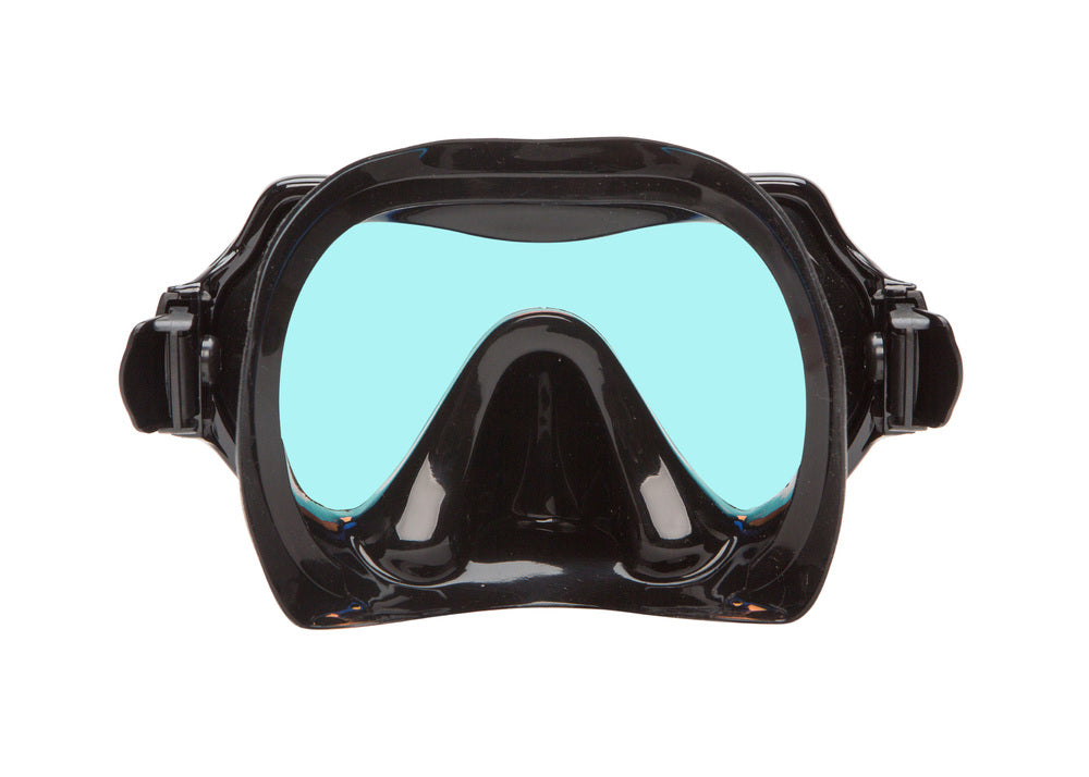 SeaDive Superview HD Mask