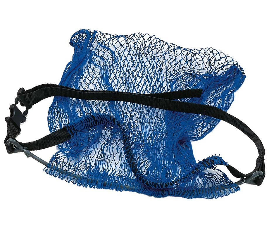 Spear Pro Lobster Bag